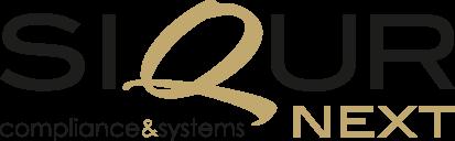 siQur – Assistenza e consulenza per il lavoro